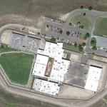 Pocatello Women's Correctional Center
