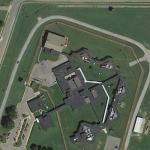 Mark H. Luttrell Correctional Center