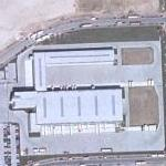 Tnt Nuernberg (Google Maps)