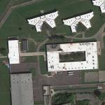 Dayton Correctional Institution