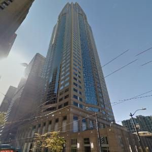 1201 Third Avenue Tower (StreetView)