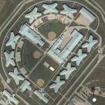 Eastern Reception, Diagnostic and Correctional Center