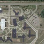 Chippewa Correctional Facility