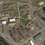 Larch Corrections Center