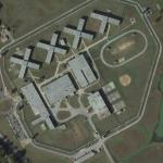 Shawnee Correctional Center