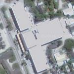 Nauru Island Council (Google Maps)