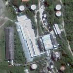 Nauru Phosphate Corporation (Google Maps)