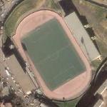 Stade Mohamed Benhaddad
