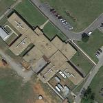 Central Virginia Correctional Unit #13