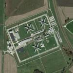 Moberly Correctional Center