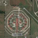 Northeast Correctional Center