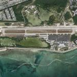 Key West International Airport (EYW)