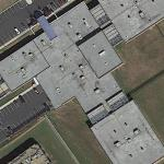 Martinsburg Correctional Center
