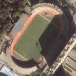 Stade 20 Août 1955