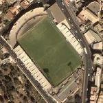 Stade Omar Hammadi