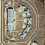 Southeast Correctional Center