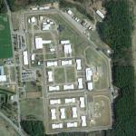 Franklin Correctional Facility