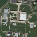 London Correctional Institution