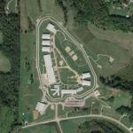 Noble Correctional Institution