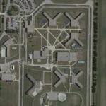 Saginaw Correctional Facility