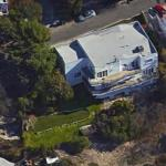 James Maslow's House
