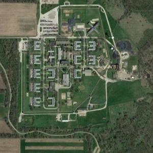 Logan Correctional Center In Lincoln Il Virtual