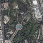 Laleh Park