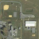 Cold Springs Correctional Unit