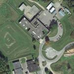 Northeast Regional Correctional Facility
