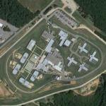 Perry Correctional Institution