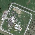 Northwest State Correctional Facility