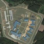 Trenton Correctional Institution