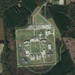 Turbeville Correctional Institution