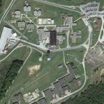 Tyger River Correctional Institution