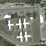 Upstate Correctional Facility