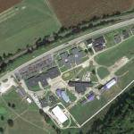 Saint Marys Correctional Center