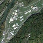 Washington Correctional Facility