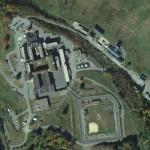 Woodbourne Correctional Facility