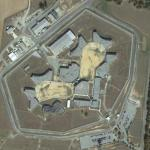 Washington State Prison