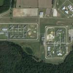 Hamilton Correctional Institution