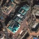 Monte Carlo Casino (Google Maps)
