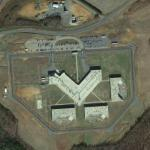 Albemarle Correctional Institution