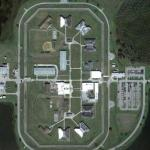 Hardee Correctional Institution