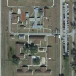 Hernando Correctional Institution