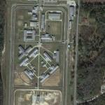 Holmes Correctional Institution