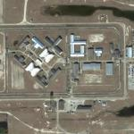 Jackson Correctional Institution