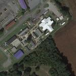 Catawba Correctional Center