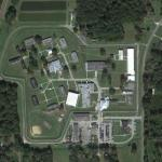 Lawtey Correctional Institution