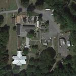 Gaston Correctional Center