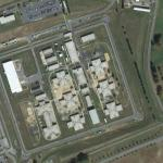 Lanesboro Correctional Institution